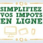 simplifiez vos impots en ligne