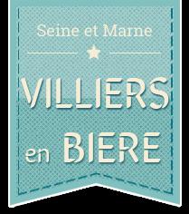 Mairie de Villiers-en-Bière