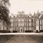 Château du Bréau