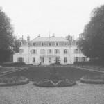 Château de Fortoiseau